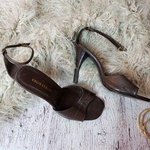 Colin Stuart Women's heels | SZ 7.5